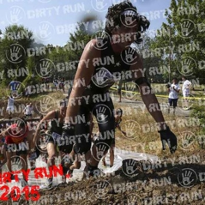 """DIRTYRUN2015_POZZA1_080 copia • <a style=""""font-size:0.8em;"""" href=""""http://www.flickr.com/photos/134017502@N06/19850088645/"""" target=""""_blank"""">View on Flickr</a>"""