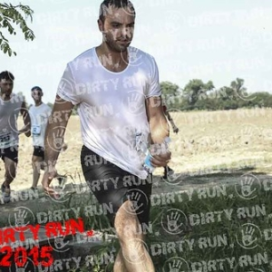 """DIRTYRUN2015_FOSSO_113 • <a style=""""font-size:0.8em;"""" href=""""http://www.flickr.com/photos/134017502@N06/19229114544/"""" target=""""_blank"""">View on Flickr</a>"""