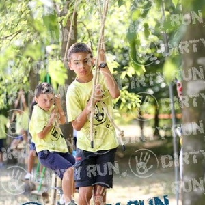 """DIRTYRUN2015_KIDS_334 copia • <a style=""""font-size:0.8em;"""" href=""""http://www.flickr.com/photos/134017502@N06/19582947210/"""" target=""""_blank"""">View on Flickr</a>"""