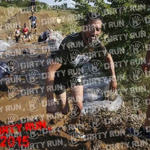 """DIRTYRUN2015_POZZA2_253 • <a style=""""font-size:0.8em;"""" href=""""http://www.flickr.com/photos/134017502@N06/19664433809/"""" target=""""_blank"""">View on Flickr</a>"""