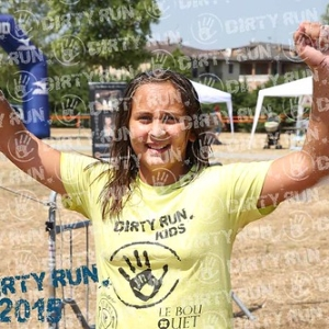 """DIRTYRUN2015_KIDS_862 copia • <a style=""""font-size:0.8em;"""" href=""""http://www.flickr.com/photos/134017502@N06/19771934265/"""" target=""""_blank"""">View on Flickr</a>"""