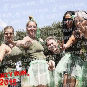"""DIRTYRUN2015_GRUPPI_045 • <a style=""""font-size:0.8em;"""" href=""""http://www.flickr.com/photos/134017502@N06/19823356206/"""" target=""""_blank"""">View on Flickr</a>"""