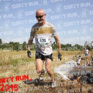 """DIRTYRUN2015_POZZA2_181 • <a style=""""font-size:0.8em;"""" href=""""http://www.flickr.com/photos/134017502@N06/19824537106/"""" target=""""_blank"""">View on Flickr</a>"""