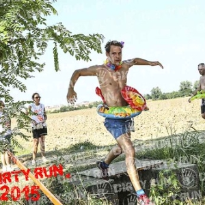 """DIRTYRUN2015_FOSSO_150 • <a style=""""font-size:0.8em;"""" href=""""http://www.flickr.com/photos/134017502@N06/19844320812/"""" target=""""_blank"""">View on Flickr</a>"""