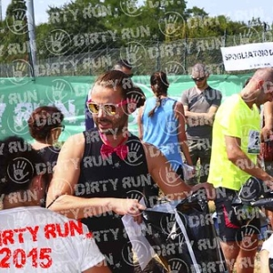 """DIRTYRUN2015_PEOPLE_037 • <a style=""""font-size:0.8em;"""" href=""""http://www.flickr.com/photos/134017502@N06/19854391391/"""" target=""""_blank"""">View on Flickr</a>"""