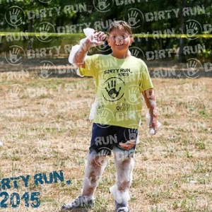 """DIRTYRUN2015_KIDS_705 copia • <a style=""""font-size:0.8em;"""" href=""""http://www.flickr.com/photos/134017502@N06/19150740243/"""" target=""""_blank"""">View on Flickr</a>"""