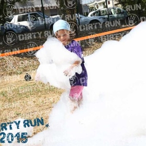 """DIRTYRUN2015_KIDS_590 copia • <a style=""""font-size:0.8em;"""" href=""""http://www.flickr.com/photos/134017502@N06/19583712768/"""" target=""""_blank"""">View on Flickr</a>"""