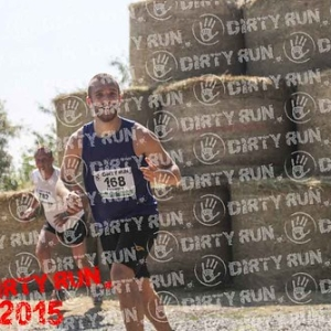 """DIRTYRUN2015_PAGLIA_169 • <a style=""""font-size:0.8em;"""" href=""""http://www.flickr.com/photos/134017502@N06/19662282060/"""" target=""""_blank"""">View on Flickr</a>"""