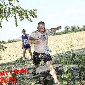 """DIRTYRUN2015_FOSSO_177 • <a style=""""font-size:0.8em;"""" href=""""http://www.flickr.com/photos/134017502@N06/19663678750/"""" target=""""_blank"""">View on Flickr</a>"""