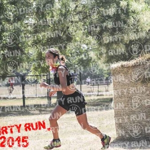 """DIRTYRUN2015_PAGLIA_132 • <a style=""""font-size:0.8em;"""" href=""""http://www.flickr.com/photos/134017502@N06/19663708749/"""" target=""""_blank"""">View on Flickr</a>"""