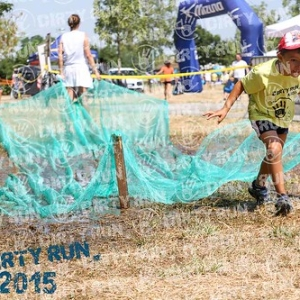 """DIRTYRUN2015_KIDS_461 copia • <a style=""""font-size:0.8em;"""" href=""""http://www.flickr.com/photos/134017502@N06/19763982962/"""" target=""""_blank"""">View on Flickr</a>"""