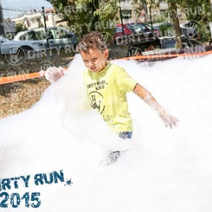 """DIRTYRUN2015_KIDS_585 copia • <a style=""""font-size:0.8em;"""" href=""""http://www.flickr.com/photos/134017502@N06/19764465372/"""" target=""""_blank"""">View on Flickr</a>"""
