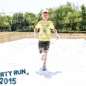 """DIRTYRUN2015_KIDS_750 copia • <a style=""""font-size:0.8em;"""" href=""""http://www.flickr.com/photos/134017502@N06/19764587362/"""" target=""""_blank"""">View on Flickr</a>"""