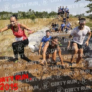 """DIRTYRUN2015_POZZA2_208 • <a style=""""font-size:0.8em;"""" href=""""http://www.flickr.com/photos/134017502@N06/19851092115/"""" target=""""_blank"""">View on Flickr</a>"""