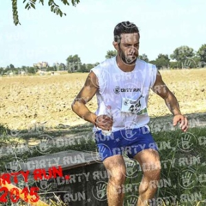 """DIRTYRUN2015_FOSSO_072 • <a style=""""font-size:0.8em;"""" href=""""http://www.flickr.com/photos/134017502@N06/19851783615/"""" target=""""_blank"""">View on Flickr</a>"""