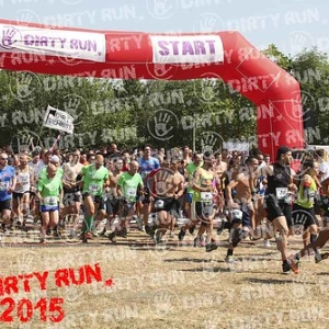 """DIRTYRUN2015_PARTENZA_067 • <a style=""""font-size:0.8em;"""" href=""""http://www.flickr.com/photos/134017502@N06/19854554441/"""" target=""""_blank"""">View on Flickr</a>"""