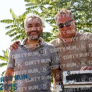 """DIRTYRUN2015_KIDS_103 copia • <a style=""""font-size:0.8em;"""" href=""""http://www.flickr.com/photos/134017502@N06/19149904393/"""" target=""""_blank"""">View on Flickr</a>"""