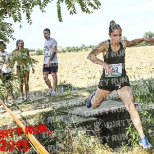 """DIRTYRUN2015_FOSSO_182 • <a style=""""font-size:0.8em;"""" href=""""http://www.flickr.com/photos/134017502@N06/19229058974/"""" target=""""_blank"""">View on Flickr</a>"""