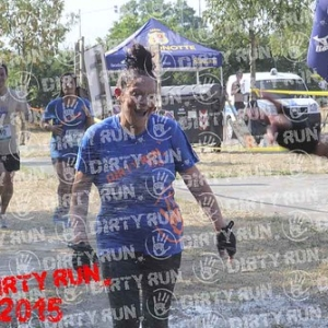 """DIRTYRUN2015_PALUDE_002 • <a style=""""font-size:0.8em;"""" href=""""http://www.flickr.com/photos/134017502@N06/19231940433/"""" target=""""_blank"""">View on Flickr</a>"""