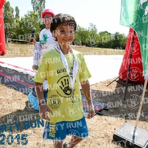 "DIRTYRUN2015_KIDS_787 copia • <a style=""font-size:0.8em;"" href=""http://www.flickr.com/photos/134017502@N06/19583997528/"" target=""_blank"">View on Flickr</a>"