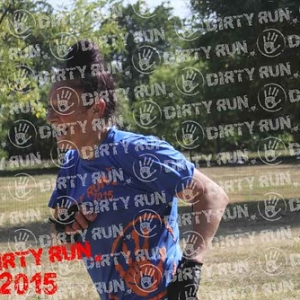 """DIRTYRUN2015_PAGLIA_270 • <a style=""""font-size:0.8em;"""" href=""""http://www.flickr.com/photos/134017502@N06/19662244070/"""" target=""""_blank"""">View on Flickr</a>"""