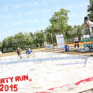 """DIRTYRUN2015_ARRIVO_0068 • <a style=""""font-size:0.8em;"""" href=""""http://www.flickr.com/photos/134017502@N06/19665571858/"""" target=""""_blank"""">View on Flickr</a>"""