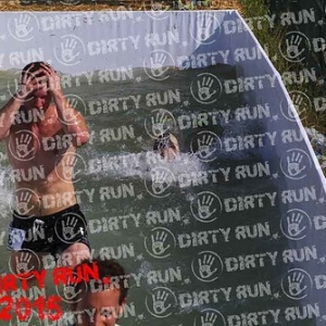 """DIRTYRUN2015_ICE POOL_208 • <a style=""""font-size:0.8em;"""" href=""""http://www.flickr.com/photos/134017502@N06/19845010392/"""" target=""""_blank"""">View on Flickr</a>"""