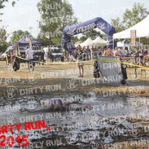 """DIRTYRUN2015_PALUDE_170 • <a style=""""font-size:0.8em;"""" href=""""http://www.flickr.com/photos/134017502@N06/19857658981/"""" target=""""_blank"""">View on Flickr</a>"""