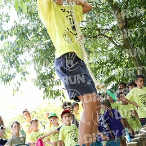 """DIRTYRUN2015_KIDS_145 copia • <a style=""""font-size:0.8em;"""" href=""""http://www.flickr.com/photos/134017502@N06/19150243103/"""" target=""""_blank"""">View on Flickr</a>"""