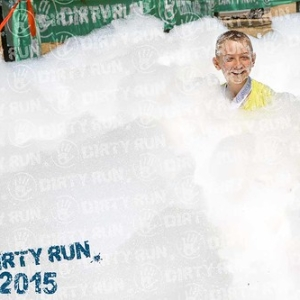 """DIRTYRUN2015_KIDS_734 copia • <a style=""""font-size:0.8em;"""" href=""""http://www.flickr.com/photos/134017502@N06/19150722283/"""" target=""""_blank"""">View on Flickr</a>"""