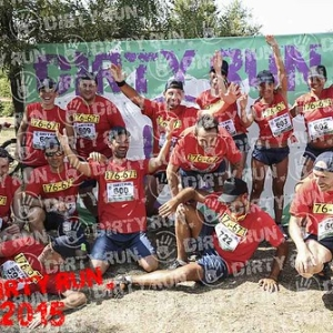 """DIRTYRUN2015_GRUPPI_116 • <a style=""""font-size:0.8em;"""" href=""""http://www.flickr.com/photos/134017502@N06/19226893674/"""" target=""""_blank"""">View on Flickr</a>"""