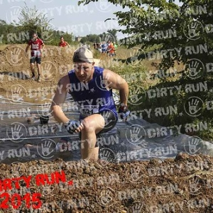 """DIRTYRUN2015_POZZA2_062 • <a style=""""font-size:0.8em;"""" href=""""http://www.flickr.com/photos/134017502@N06/19230310463/"""" target=""""_blank"""">View on Flickr</a>"""