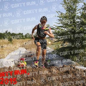 """DIRTYRUN2015_POZZA2_100 • <a style=""""font-size:0.8em;"""" href=""""http://www.flickr.com/photos/134017502@N06/19856117931/"""" target=""""_blank"""">View on Flickr</a>"""