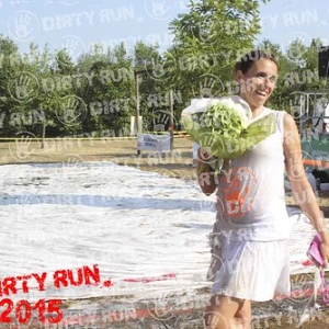 """DIRTYRUN2015_ARRIVO_0405 • <a style=""""font-size:0.8em;"""" href=""""http://www.flickr.com/photos/134017502@N06/19858303991/"""" target=""""_blank"""">View on Flickr</a>"""