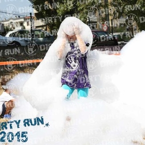 """DIRTYRUN2015_KIDS_592 copia • <a style=""""font-size:0.8em;"""" href=""""http://www.flickr.com/photos/134017502@N06/19149126434/"""" target=""""_blank"""">View on Flickr</a>"""