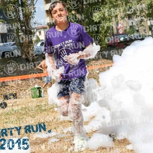 """DIRTYRUN2015_KIDS_558 copia • <a style=""""font-size:0.8em;"""" href=""""http://www.flickr.com/photos/134017502@N06/19149166244/"""" target=""""_blank"""">View on Flickr</a>"""