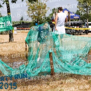 """DIRTYRUN2015_KIDS_485 copia • <a style=""""font-size:0.8em;"""" href=""""http://www.flickr.com/photos/134017502@N06/19150386803/"""" target=""""_blank"""">View on Flickr</a>"""