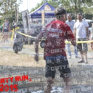 """DIRTYRUN2015_PALUDE_193 • <a style=""""font-size:0.8em;"""" href=""""http://www.flickr.com/photos/134017502@N06/19666112209/"""" target=""""_blank"""">View on Flickr</a>"""