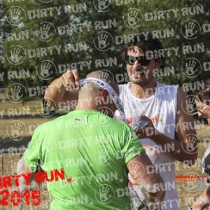 """DIRTYRUN2015_ARRIVO_1136 • <a style=""""font-size:0.8em;"""" href=""""http://www.flickr.com/photos/134017502@N06/19667624679/"""" target=""""_blank"""">View on Flickr</a>"""