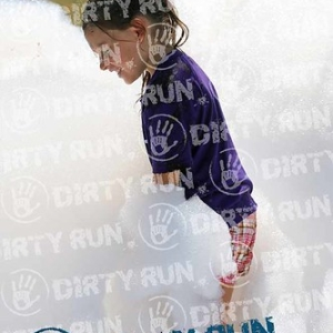 """DIRTYRUN2015_KIDS_686 copia • <a style=""""font-size:0.8em;"""" href=""""http://www.flickr.com/photos/134017502@N06/19771651385/"""" target=""""_blank"""">View on Flickr</a>"""