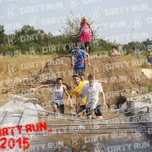 """DIRTYRUN2015_POZZA2_135 • <a style=""""font-size:0.8em;"""" href=""""http://www.flickr.com/photos/134017502@N06/19824951166/"""" target=""""_blank"""">View on Flickr</a>"""