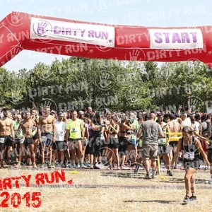 """DIRTYRUN2015_PARTENZA_046 • <a style=""""font-size:0.8em;"""" href=""""http://www.flickr.com/photos/134017502@N06/19228730103/"""" target=""""_blank"""">View on Flickr</a>"""