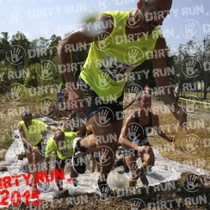 """DIRTYRUN2015_POZZA1_076 copia • <a style=""""font-size:0.8em;"""" href=""""http://www.flickr.com/photos/134017502@N06/19662061610/"""" target=""""_blank"""">View on Flickr</a>"""