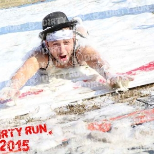 """DIRTYRUN2015_ARRIVO_0140 • <a style=""""font-size:0.8em;"""" href=""""http://www.flickr.com/photos/134017502@N06/19665547620/"""" target=""""_blank"""">View on Flickr</a>"""