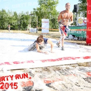 """DIRTYRUN2015_ARRIVO_0132 • <a style=""""font-size:0.8em;"""" href=""""http://www.flickr.com/photos/134017502@N06/19665555130/"""" target=""""_blank"""">View on Flickr</a>"""