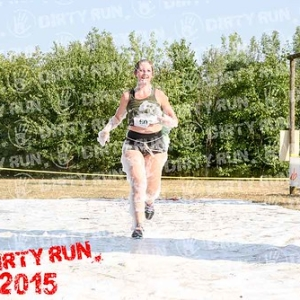 """DIRTYRUN2015_ARRIVO_0194 • <a style=""""font-size:0.8em;"""" href=""""http://www.flickr.com/photos/134017502@N06/19666928219/"""" target=""""_blank"""">View on Flickr</a>"""