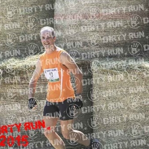 """DIRTYRUN2015_PAGLIA_146 • <a style=""""font-size:0.8em;"""" href=""""http://www.flickr.com/photos/134017502@N06/19227675364/"""" target=""""_blank"""">View on Flickr</a>"""