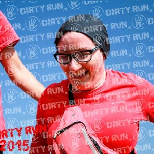 """DIRTYRUN2015_ICE POOL_087 • <a style=""""font-size:0.8em;"""" href=""""http://www.flickr.com/photos/134017502@N06/19665894539/"""" target=""""_blank"""">View on Flickr</a>"""