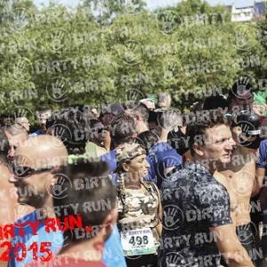 """DIRTYRUN2015_PARTENZA_001 • <a style=""""font-size:0.8em;"""" href=""""http://www.flickr.com/photos/134017502@N06/19228749233/"""" target=""""_blank"""">View on Flickr</a>"""