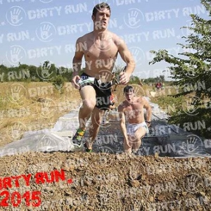 "DIRTYRUN2015_POZZA2_015 • <a style=""font-size:0.8em;"" href=""http://www.flickr.com/photos/134017502@N06/19663246110/"" target=""_blank"">View on Flickr</a>"